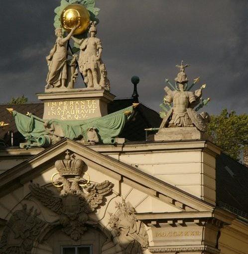 amhof-golden-ball-tm