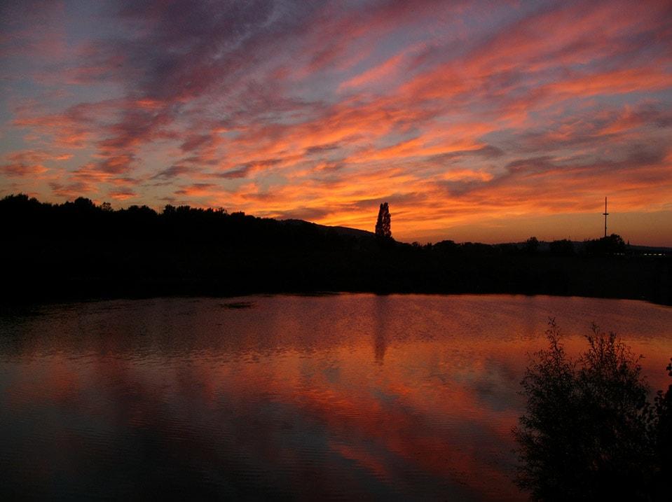 vienna-donau-insel-sunset_1
