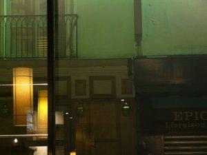p1050084-simphal-restaurant-japonais-tm