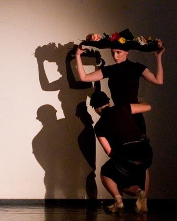 Nu Dance Fest – Bratislava