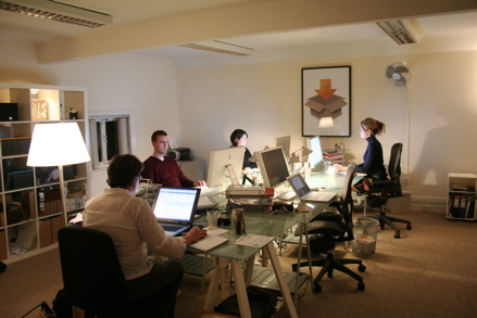 Web Development Teams – Offshore or not?