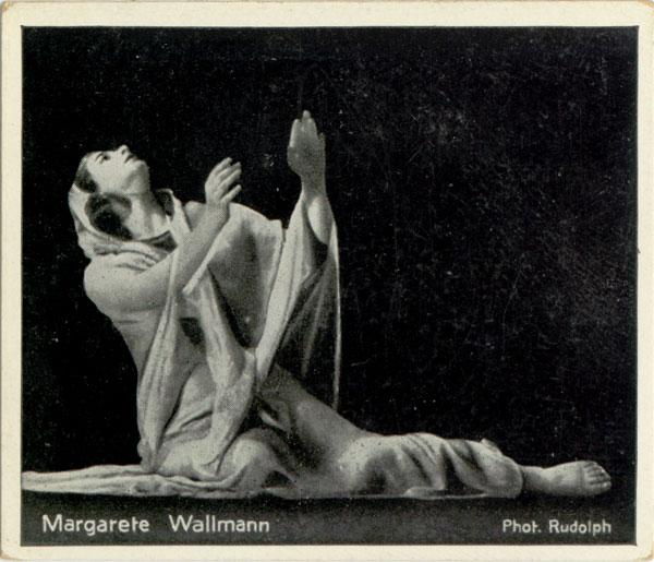 margarete-wallmann-tanzerin-1