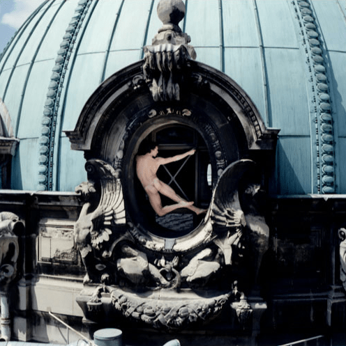 Meet Manuel Legris – Vienna Staatsoper's new ballet director