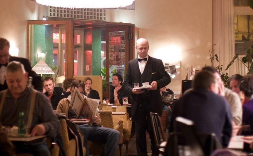 winter-in-cafe-pruckel-vienna-3