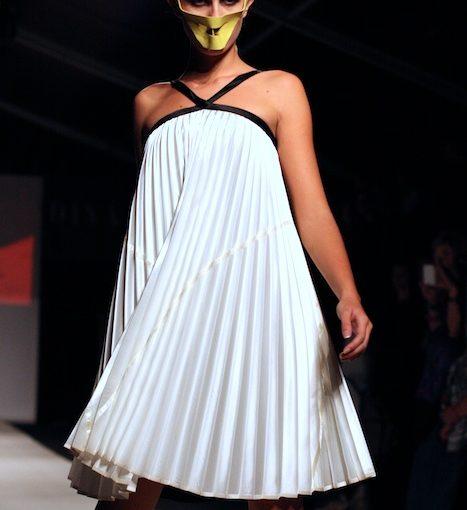 MQ Vienna Fashion Week: Edith A'Gay & and_i