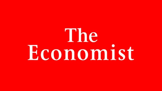 The Economist editors November 20 advice: Act Unfriendly, Cater to Businessmen, Encourage Usury to the Poor