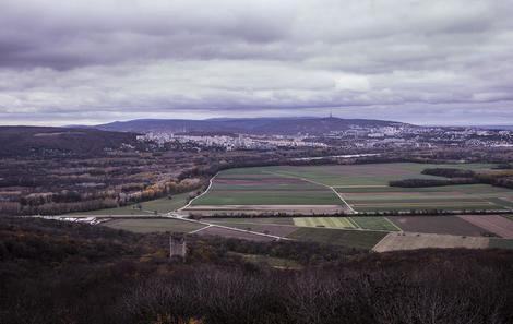 Konigswart Bratislava full