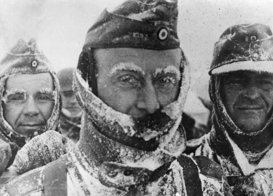 eastern-front-world-war-ii