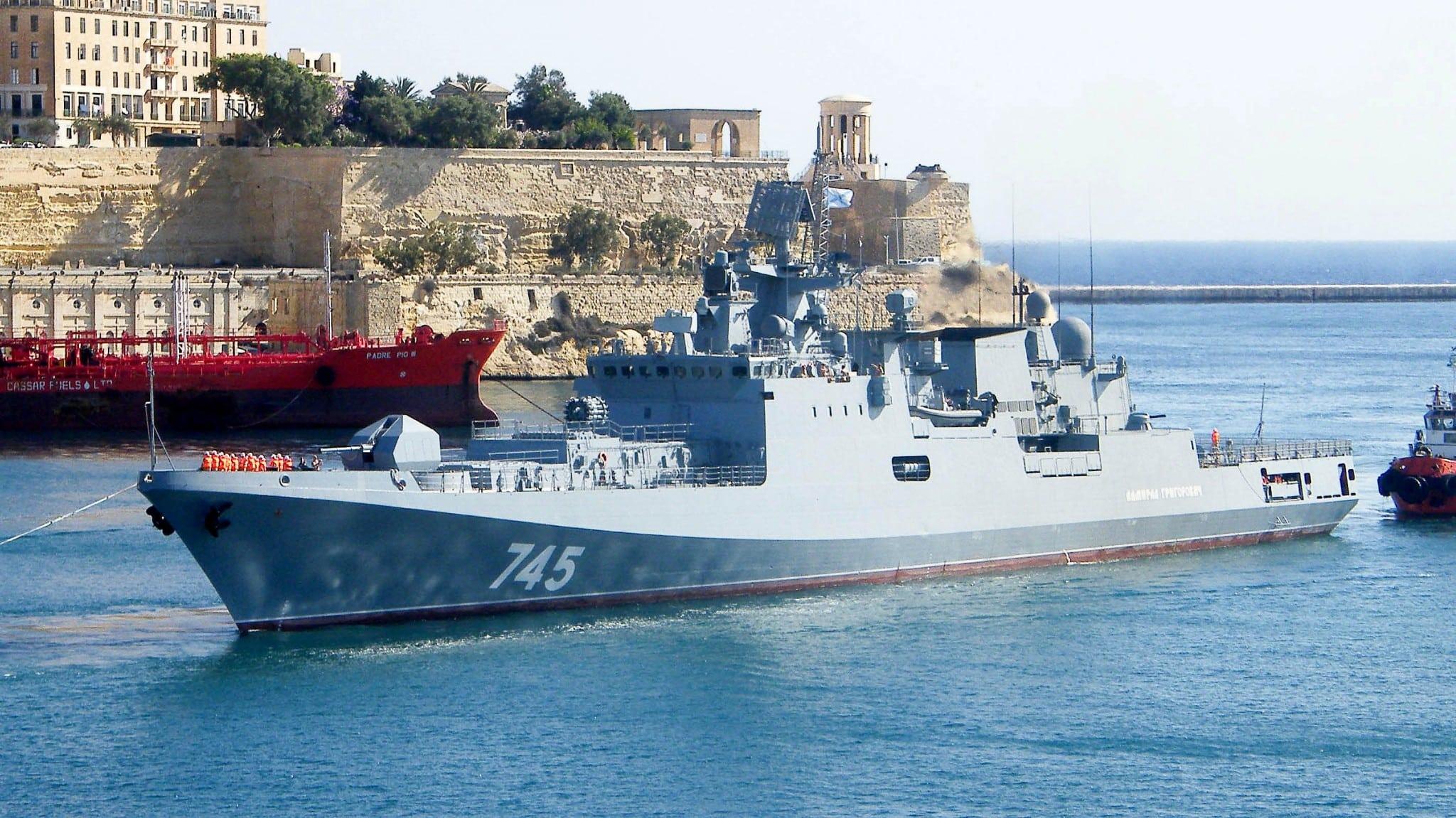 admiral-grigorovich-off-crimean-coast-sevastopol