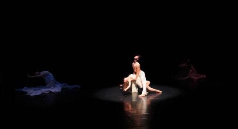 Anima-et-Corpo-choreographer-Francesco-Costa-with-Nina-Tonoli