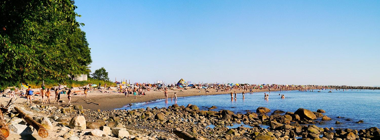 wreck-beach-vancouver