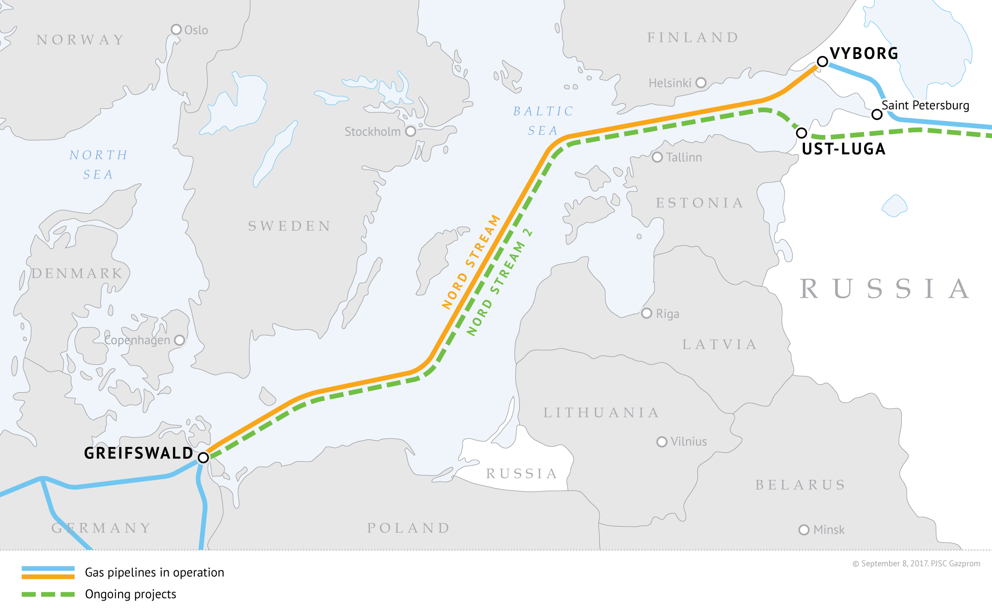 Nordstream2-pipeline-route.png
