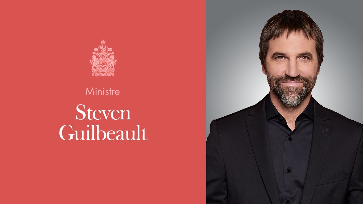 Steven-Guilbeault-takes-on-Facebook