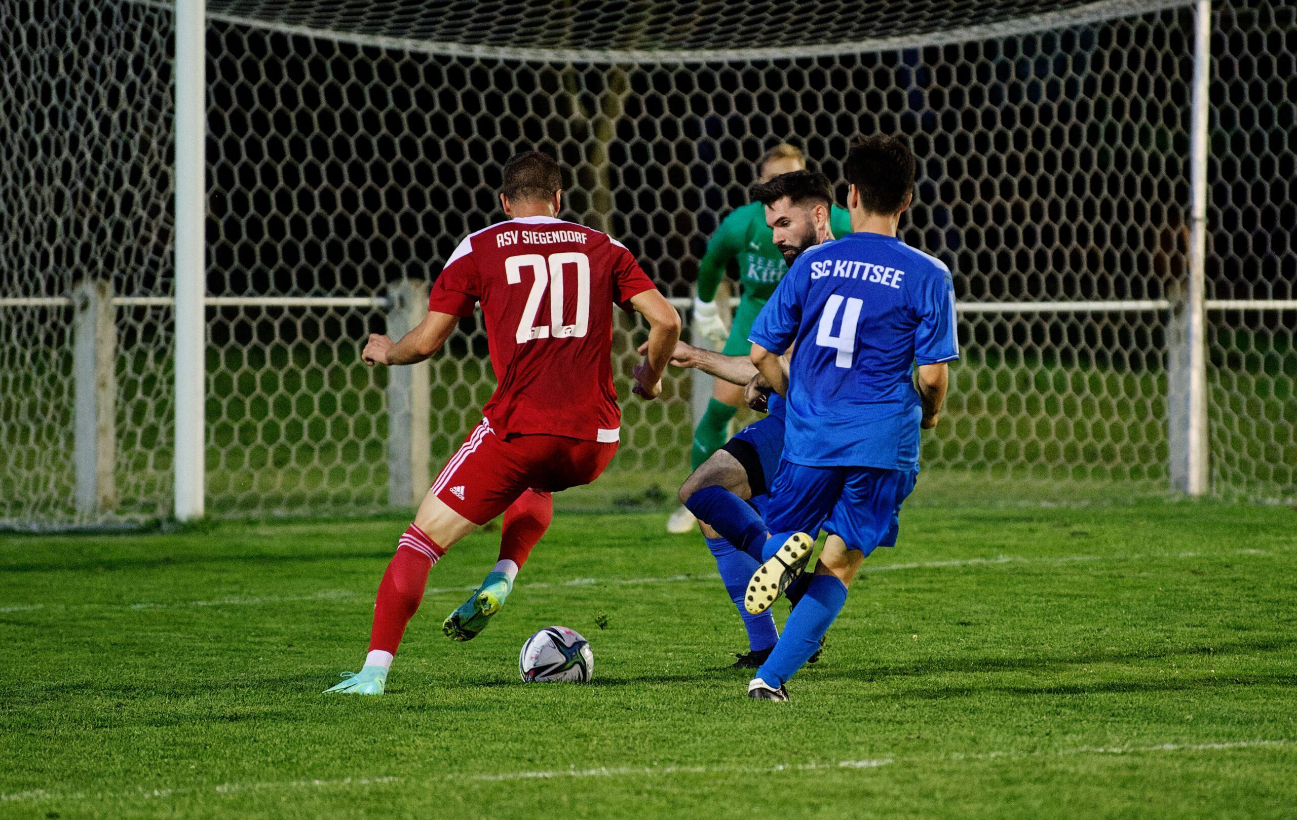 Juraj Fuska defends Kovacec