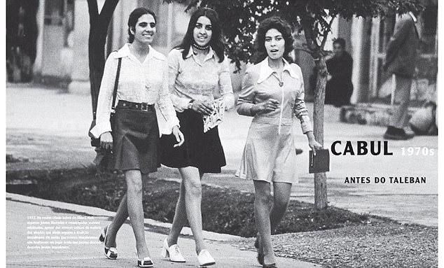 Kabul-1970s-miniskirts.jpg