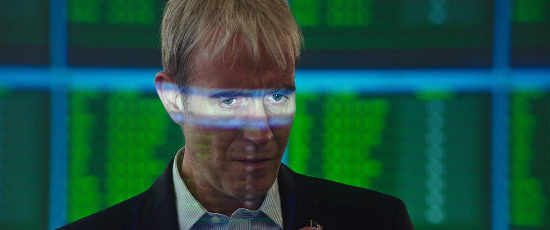 NSA-executives-Snowden-Movie.jpg