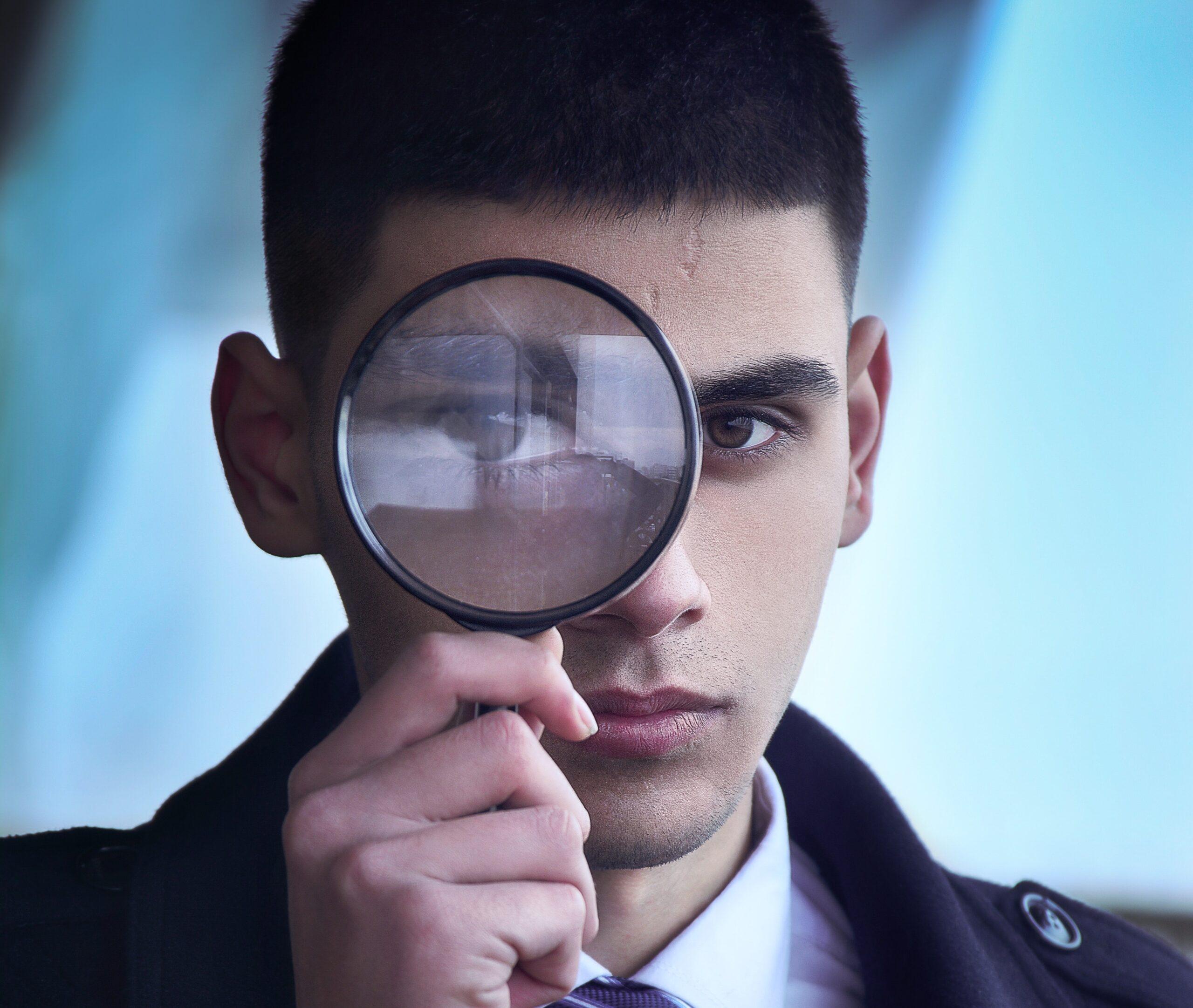 Search-magnifiying-glass.jpg