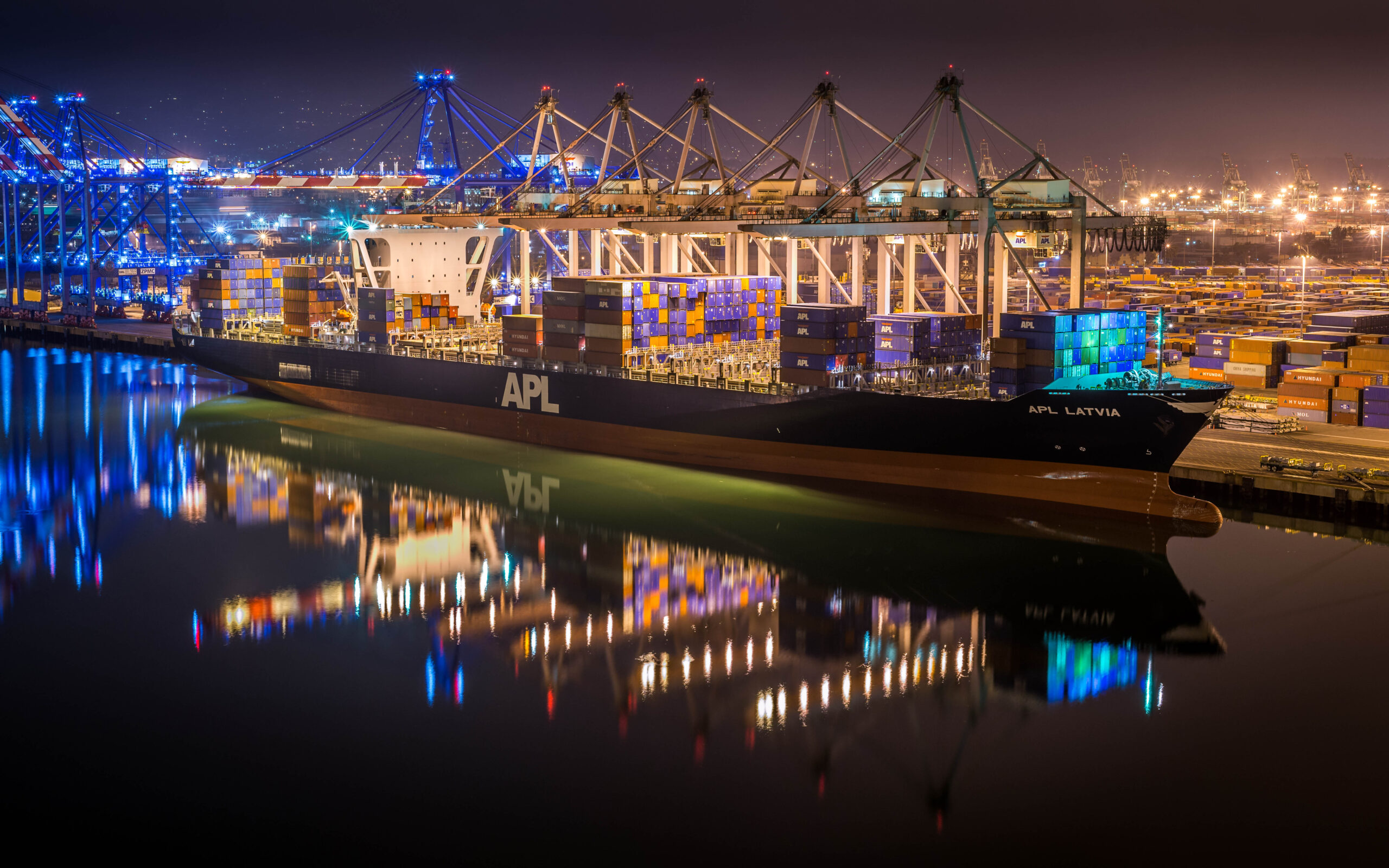 Pier-300-Port-Of-Los-Angeles-California-Lance-Cunningham.jpg