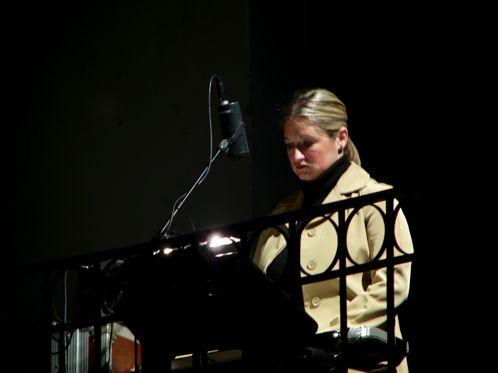 P1030686-Katia Plaschka