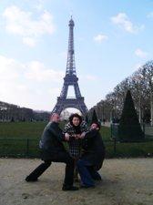 P1050098-Lapinthrope-Eiffel