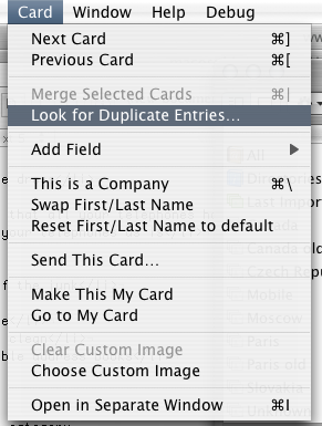Eliminate-Duplicates-Apple-Address-Book