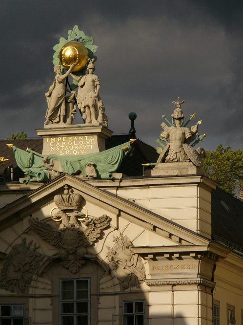amhof-golden-ball.jpg