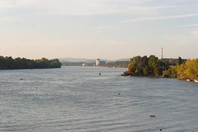 Donauinsel_23 09 2007_6666