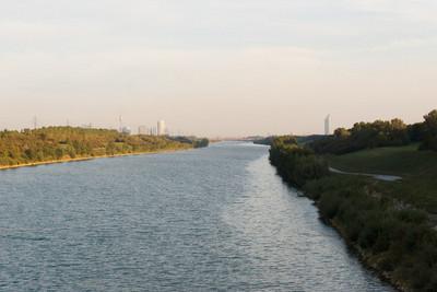 Donauinsel_23 09 2007_6667