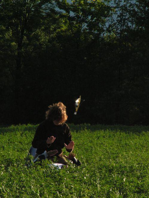Summer-Kite-Couple-P1020508