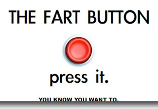 The-Fart-Button